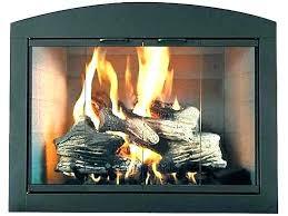 fireplace screens with glass doors fireplace screens fireplace accessories fireplaces fireplace screen vs glass doors