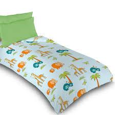 children 039 s kids duvet quilt covers or