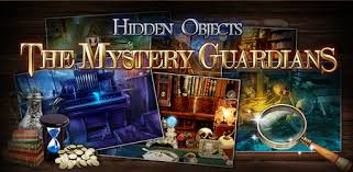 Download and play hundreds of free hidden object games. Top 20 Hidden Objects Games For Mobile
