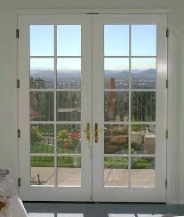 adjusting andersen outswing french doors patio and dimensions design used stained interior kitchen catalog fiberglass door