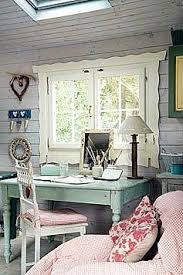 shabby chic office accessories. Shabby Chic Office Accessories H