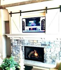 decoration above fireplace wall decor above fireplace over fireplace decor decorating ideas wall home above the decoration above fireplace