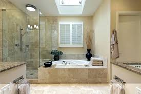 Bathroom Remodel Costs Estimator Impressive Remodel Master Bath Contemporary Bathroom Remodeling Ideas House