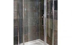 glass enclosed room crossword clue bathtub valve tub curtain enclosed bulletin shower board combo types seat designs oil ideas bronze patio