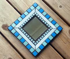indoor mosaic glue