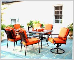 home depot patio furniture covers. Patio Chair Covers Home Depot Furniture A