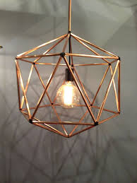 attractive plug in pendant light targetplug in pendant light target elegant copper pendant light by ben tovim design for the home 9000 pendant lighting