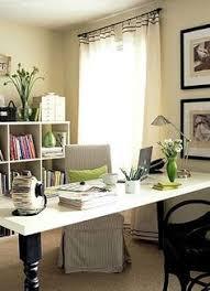 casual elegant office budget office interiors