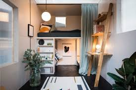 Visually attractive compact living solutions are increasingly put in place  for even more marginalized urbanites. Compact living as a potential  solution to ...