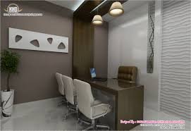 small office interior design. Excellent Small Office Interior Design Images On . I
