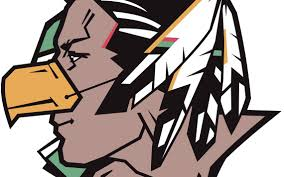 fighting sioux logo artist - ZoneAlarm Results