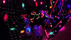 Rave Theme Party Rave Themed Parties Rome Fontanacountryinn Com