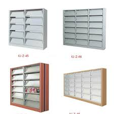 office depot magazine rack. High Security Office Depot Magazine Rack Floor For Subscriptions From China R