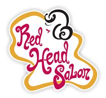 <b>Red Head</b> Salon