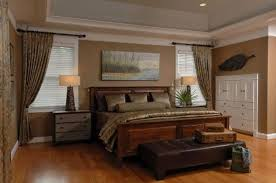 master bedroom decor. Perfect Decorated Master Bedrooms Photos Inspiring Design Ideas Bedroom Decor