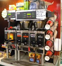 Image result for convenience store coffee