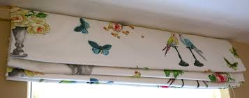 how to make roman blinds.  Make As Promised Recently Having Shown You My New Sewing Room Roman Blinds U2013  Here Is A Tutorial On How To Make One For Yourself Iu0027ve Had Some Emails And Tweets  Throughout How To Make Roman Blinds O