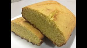 how to make corn bread you