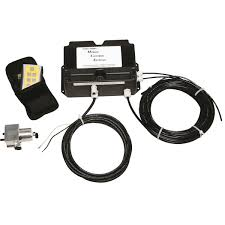 towmate winch mate ii 2 function for jerr dan aw direct towmate winch mate ii 2 function for jerr dan easy installation