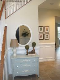 full size of img dwell hallway furniture designed to the entryway path width for wheelchair access