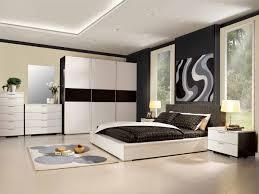 Master Schlafzimmer Kleiderschrank Designs Möbel Awesome