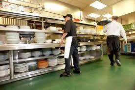 Commercial Kitchen Flooring Uk Floor Ideas - Commercial kitchen