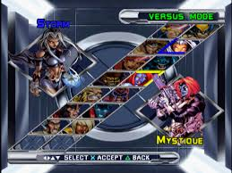 x men mutant academy 2 full game pc play x men watch for x men mutant academy 2