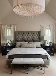 bedroom design pics. trend design bedroom 628166 ideas remodel pictures pics