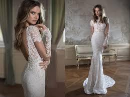40 Gorgeous Lace Sleeve Wedding Dresses The Best Wedding Dresses