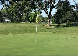 tower tee golf 6727 heege road st louis mo 63123