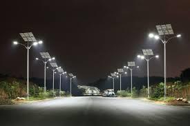 Street Light Height Measurements Street Light Arm Light Pole Arm Bracket Manufacturer Jinyong