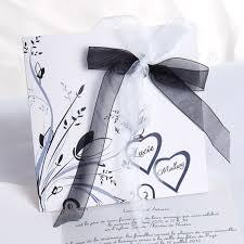 white wedding invitations online,cheap white wedding card Wedding Invitations Buy Online Uk black and white ribbon wedding invitations ukf164 wedding invitations cheap online uk