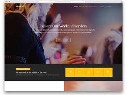 Free Downloads Web Templates Church Websites Templates Free Downloads Templates 61265