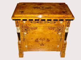 antique furniture reproduction furniture. Antique Furniture Reproductions Reproduction