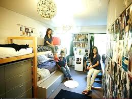dorm furniture ideas. Perfect Ideas Dorm Room Furniture Ideas College Nice Idea  Creative Cool In Dorm Furniture Ideas