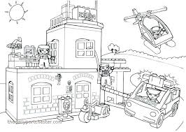 Lego Man Coloring Page Elegant Lego Spiderman Coloring Pages