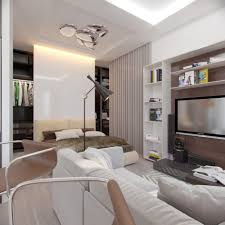 Small Bedroom Chest Bedroom Small Studio Apartment Bedroom Interior Decoration For