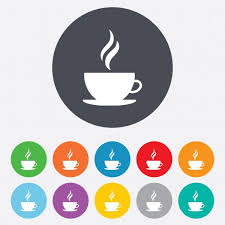 Find & download free graphic resources for coffee cup. 302 885 Coffee Cup Vectors Royalty Free Vector Coffee Cup Images Depositphotos