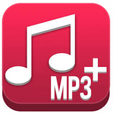 youtube mp3 downloader apk indir