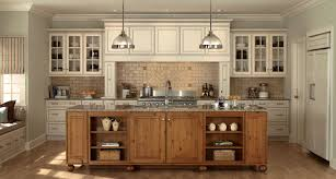 antique white cabinets diy. remodelling your home decor diy with best fresh paint kitchen cabinets antique white and would improve