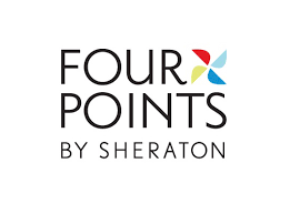 Supervisor Sales at Four Points by Sheraton Lagos