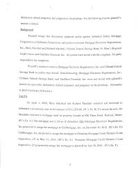 essay about technology topics descriptive paper