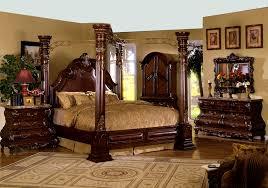 King Size Bedroom Furniture King Size Bedroom Furniture