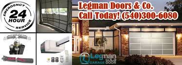 garage door repair stafford va 540 300 6080