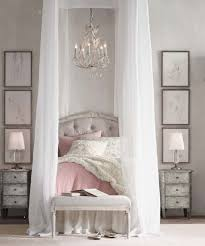 ... Bedroom:Best Bedroom X Videos Design Ideas Photo With Room Design Ideas  Creative Bedroom X ...