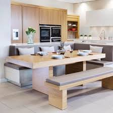 classy kitchen table booth. Simple Kitchen Classy Kitchen Table Booth Luxurious Best 25 Seating Ideas For