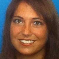 Melissa Mock - Airfreight Export Agent - Kuehne + Nagel   LinkedIn