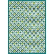 outdoor rugs 5x7 indoor outdoor rug furniture mart jacksonville