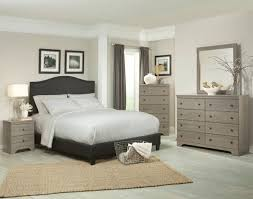 decorating with grey furniture. White And Grey Bedroom Furniture Photo - 9 Decorating With