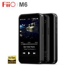 суперскидки на fiio <b>mp3 player. fiio</b> mp3 player
